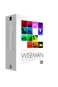 g-wiseman