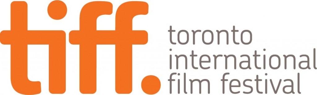 Cinema Scope | Toronto International Film Festival 2019